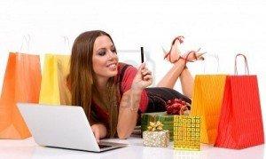 Publier votre message publicitaire sur un site d'annonces gratuites dans Achat - Vente destockage-300x179