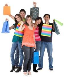 Trouver une séquence de choix sur les sites de petites annonces gratuites dans Achat - Vente achat-vente